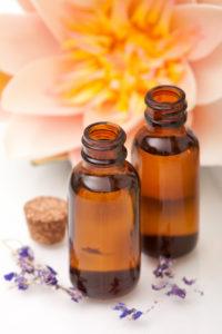 Free Essential Oils | Master Aromatherapy